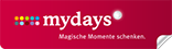 MyDays: Magische Momente verschenken...